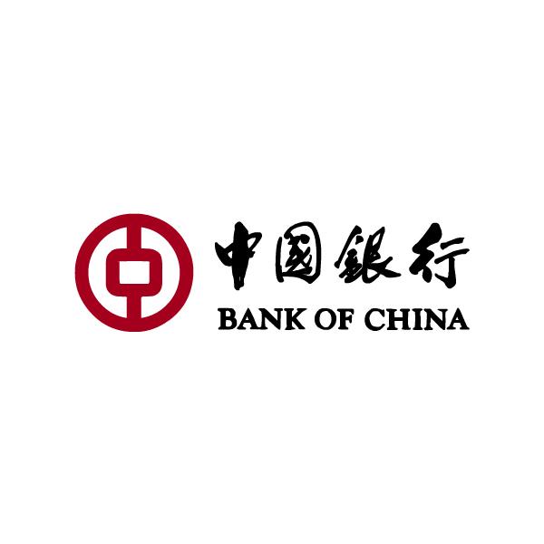 中国银行纸杯定制