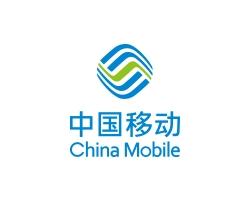中国移动纸杯定制